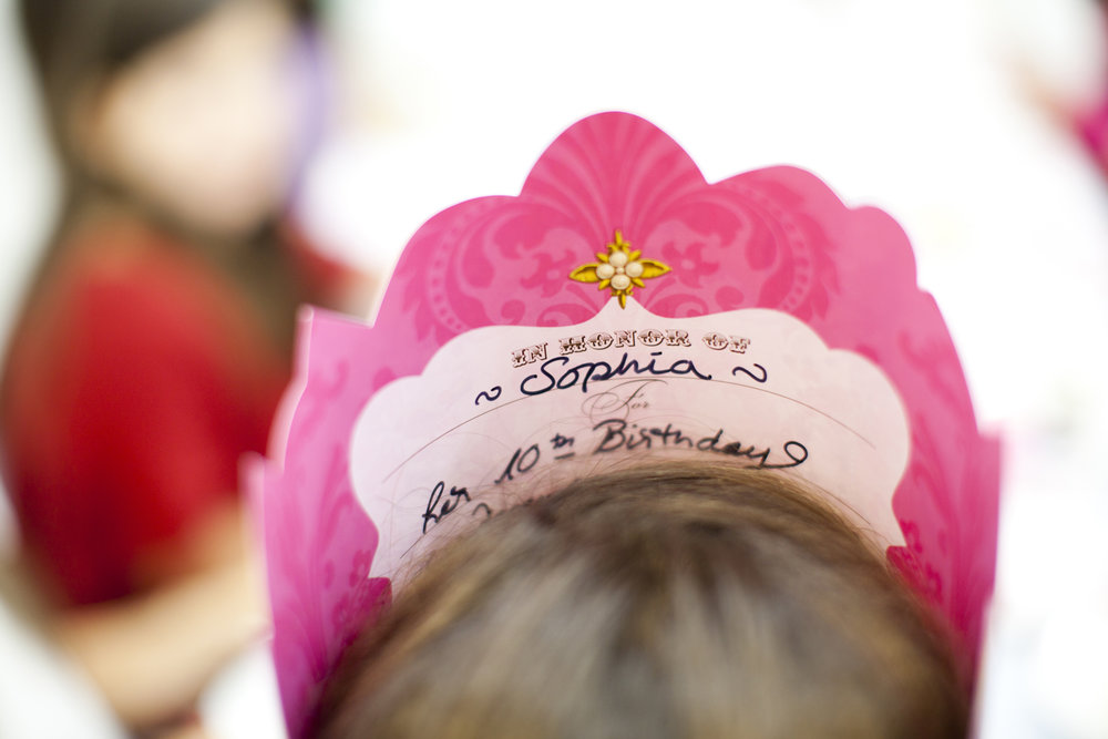 sophia_tea_party_crown_and_crumpet_san_francisco_photography_073.jpg