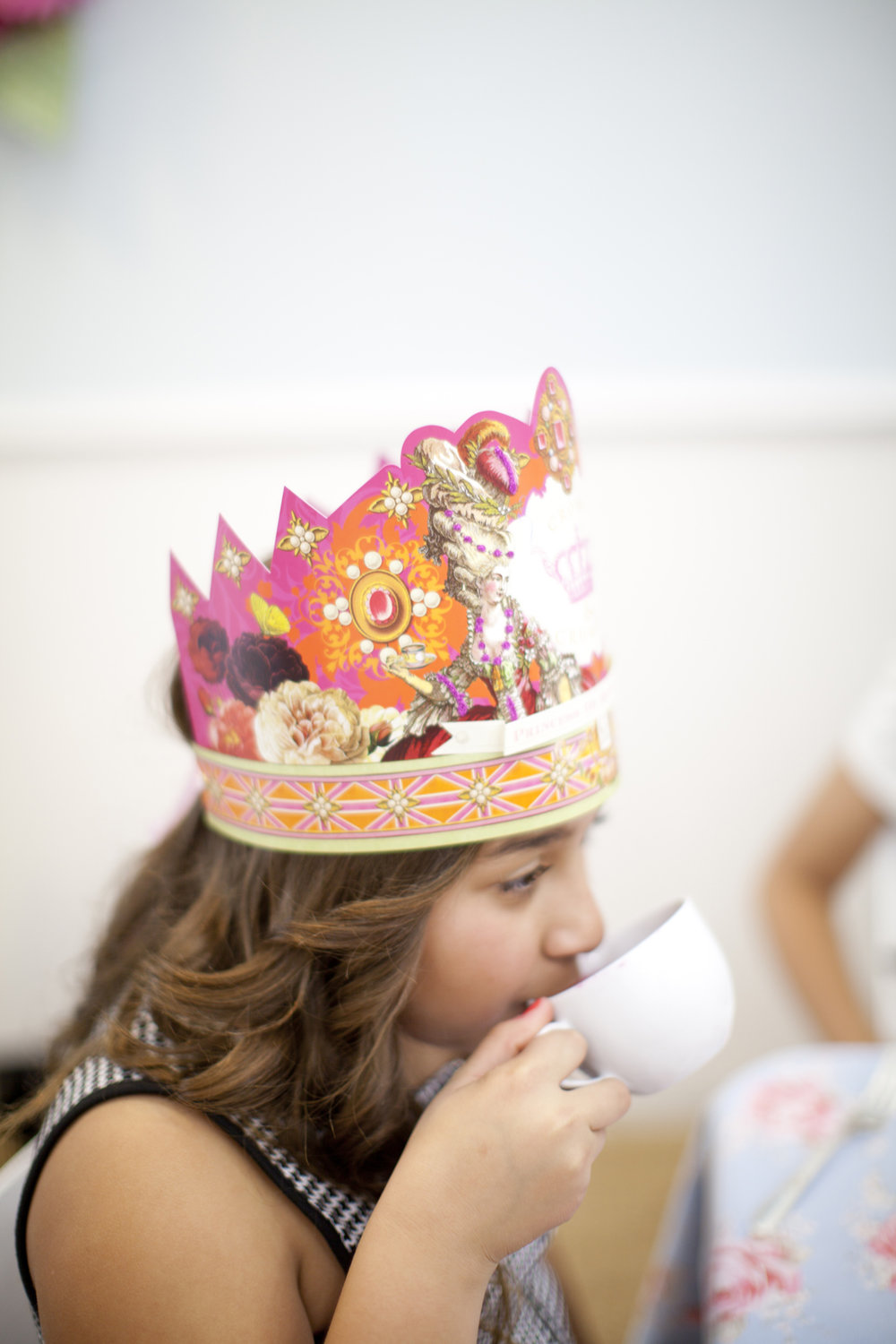 sophia_tea_party_crown_and_crumpet_san_francisco_photography_078.jpg