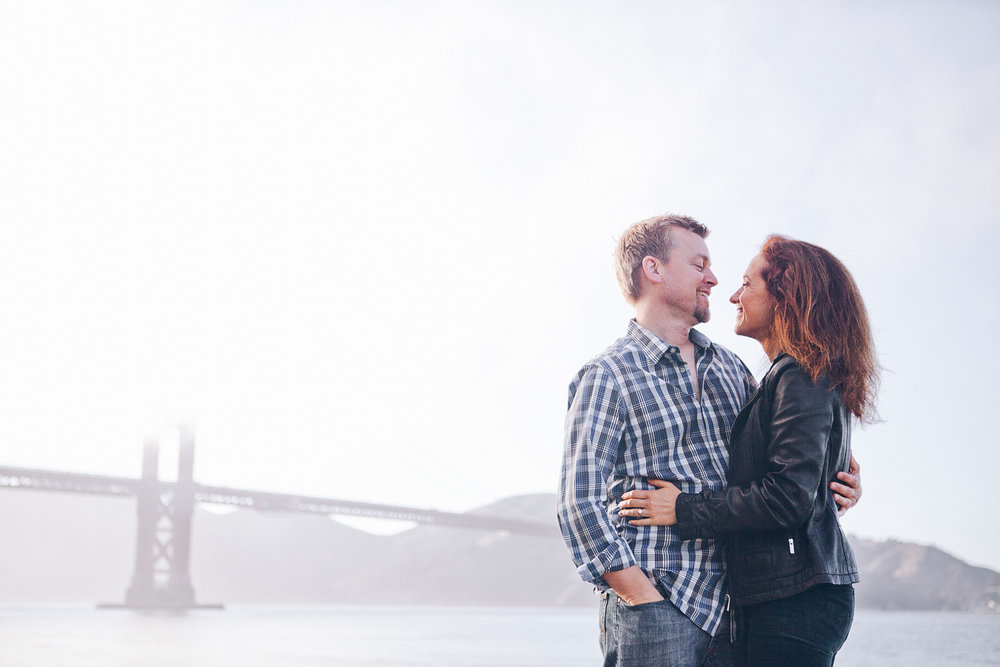 golden_gate_bridge_engagement_photography_san_francisco_lynn_carl_ebony_siovhan_bokeh_photography_03.jpg