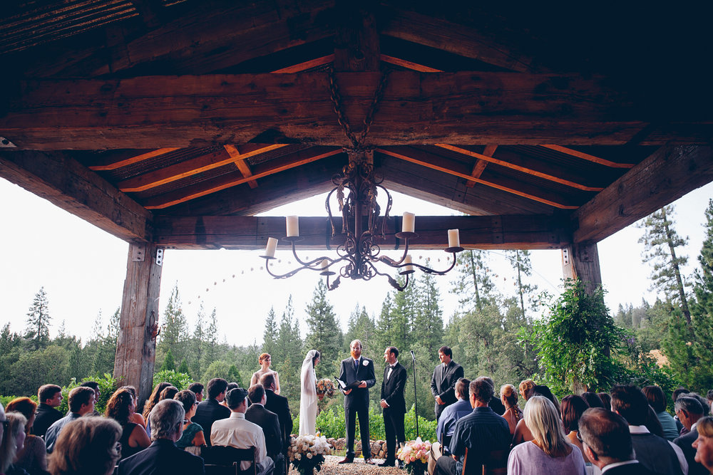 miraflores_winery_wedding_photography_ian_melissa_ebony_siovhan_bokeh_photography_26.jpg
