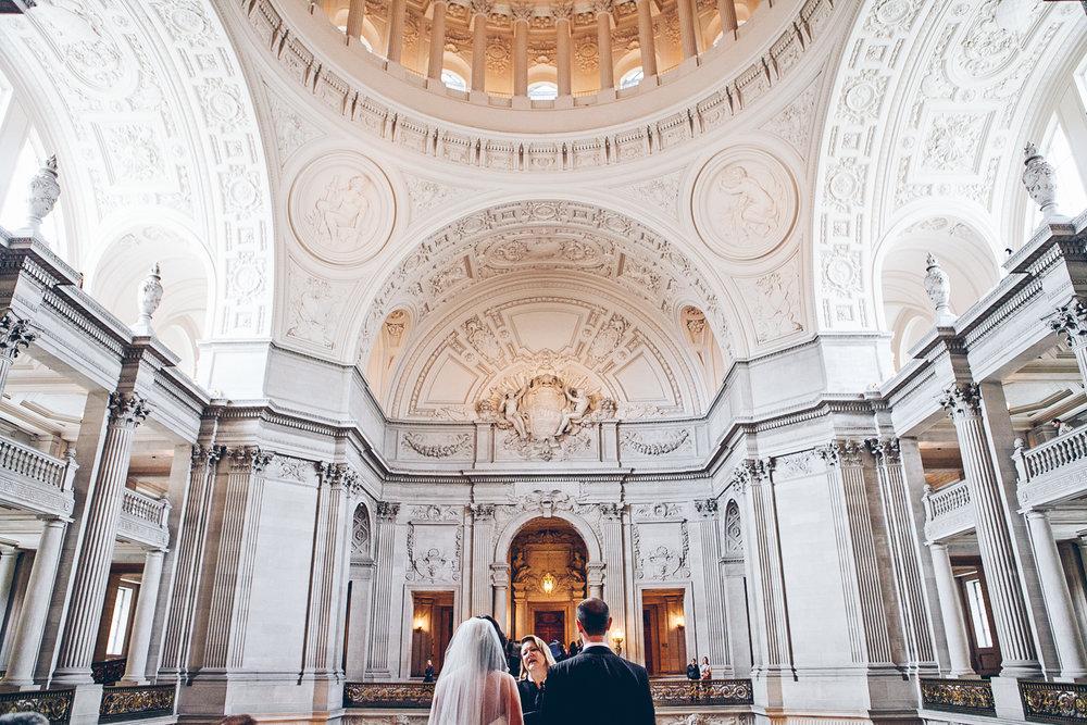 San_francisco_city_hall_wedding_photography_meegan_travis_ebony_siovhan_bokeh_photography_13.jpg