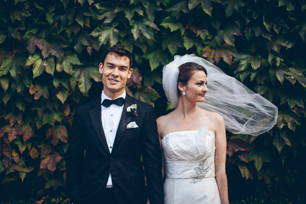 university_club_wedding_san_francisco_wedding_ebony_siovhan_bokeh_photography_47.jpg