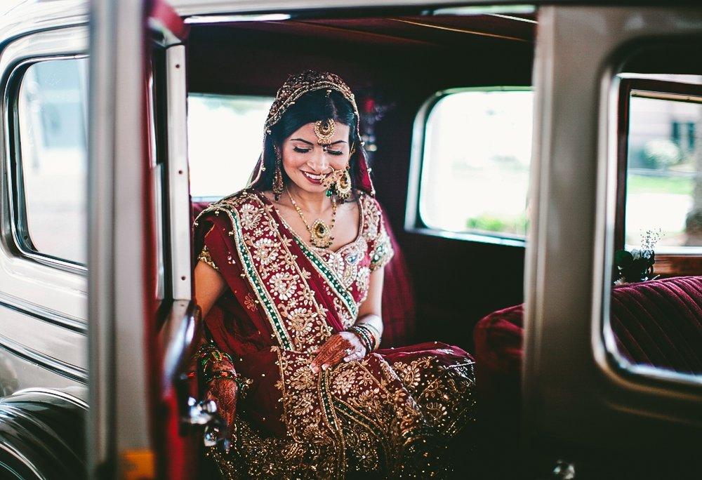 Bhumika_sidharth_fremont_california_marriott_wedding_photography_ebony_siovhan_28.jpg