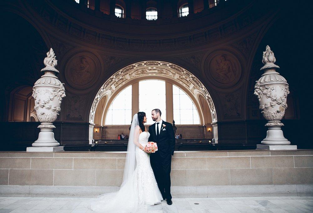 San_francisco_city_hall_wedding_photography_meegan_travis_ebony_siovhan_bokeh_photography_35.jpg