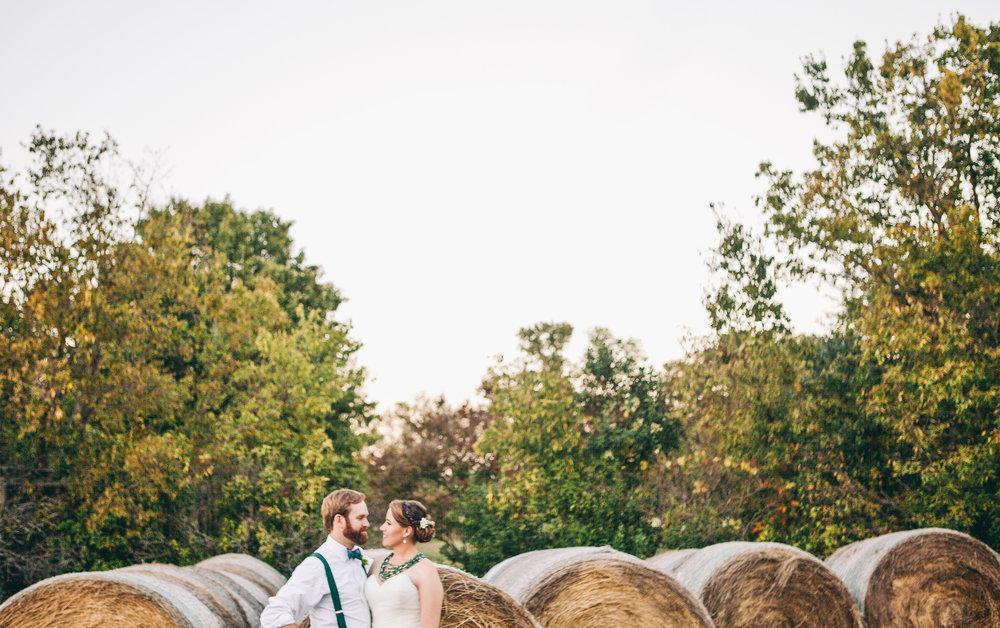 erin_kevin_cross_creek_ranch_wedding_293.jpg