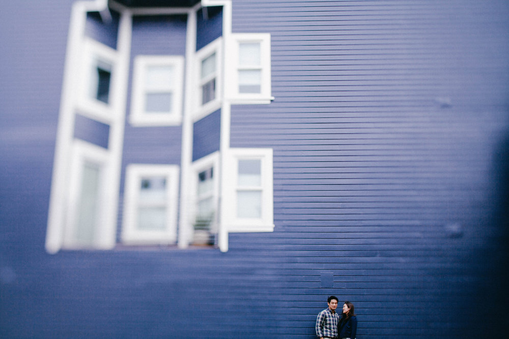 Golden_gate_park_engagement_photography_san_francisco_eric_sarah_ebony_siovhan_bokeh_photography_17.jpg