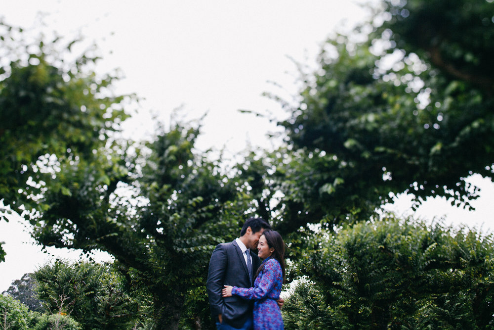 Golden_gate_park_engagement_photography_san_francisco_eric_sarah_ebony_siovhan_bokeh_photography_21.jpg