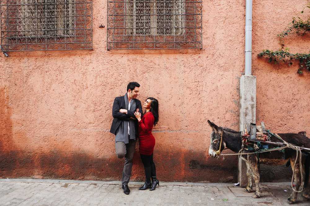 Marrakech_Morocco_Engagement_Photography_laila_mark_ebony_siovhan_bokeh_photography_31.jpg