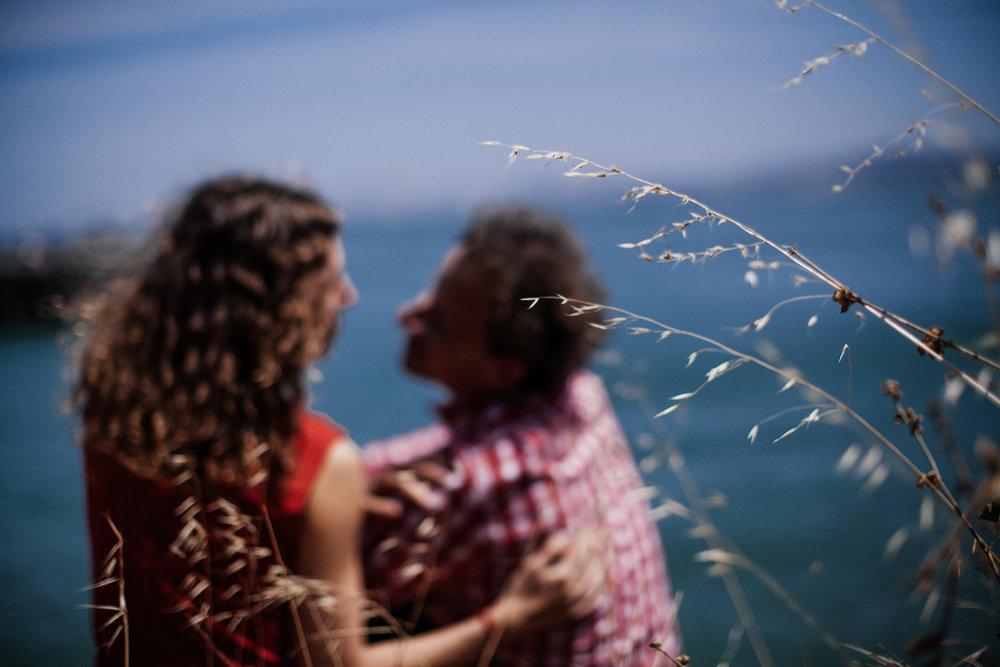sausalito_engagement_photography_rachel_jeremy_ebony_siovhan_bokeh_photography_26.jpg