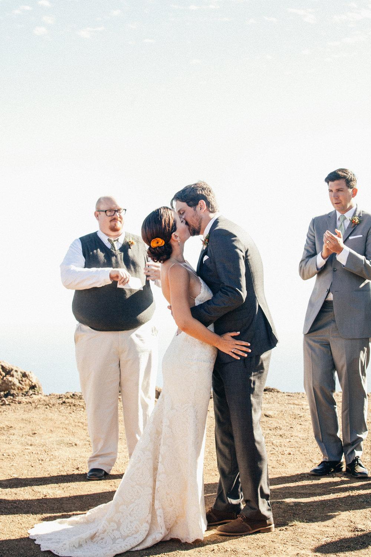 mt_tam_wedding_photography_marin_zac_katie_ebony_siovhan_bokeh_photography_16.jpg