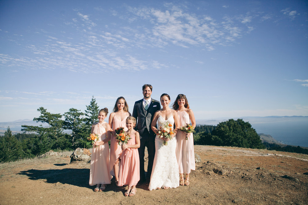 mt_tam_wedding_photography_marin_zac_katie_ebony_siovhan_bokeh_photography_24.jpg