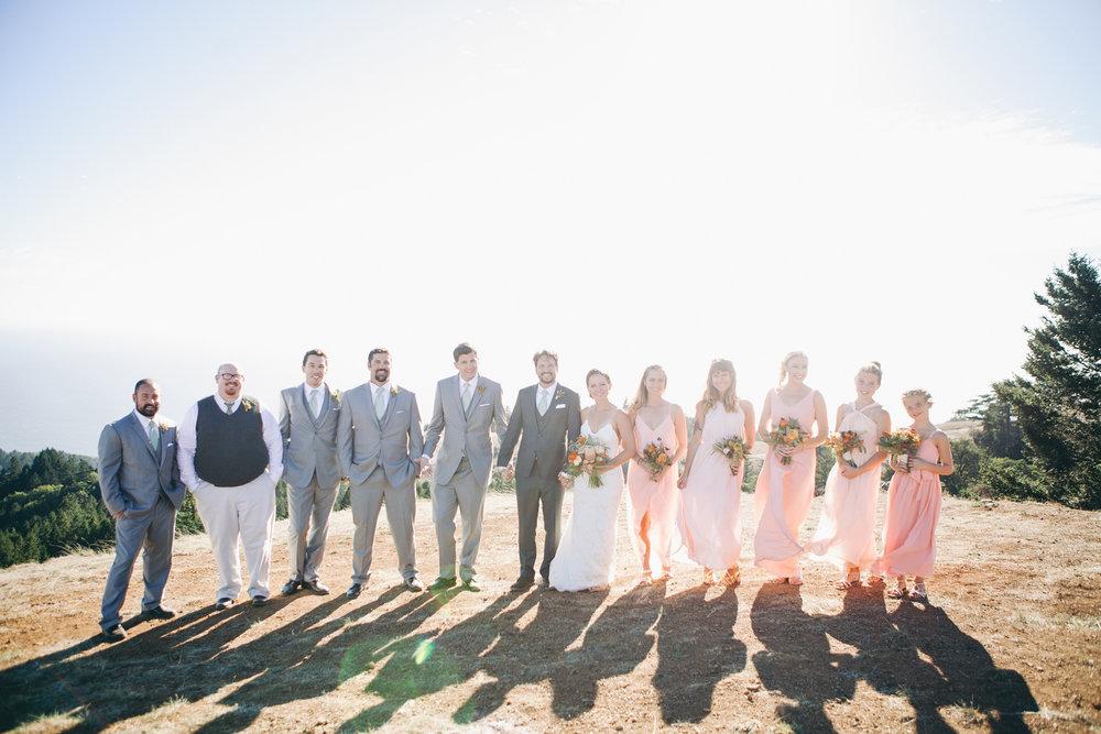 mt_tam_wedding_photography_marin_zac_katie_ebony_siovhan_bokeh_photography_25.jpg
