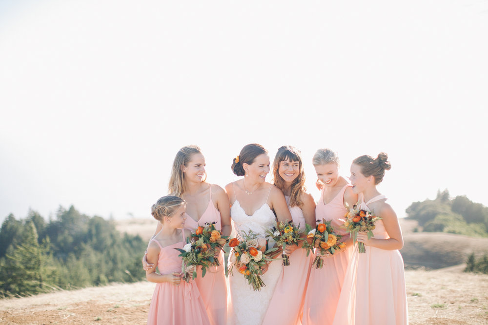 mt_tam_wedding_photography_marin_zac_katie_ebony_siovhan_bokeh_photography_28.jpg