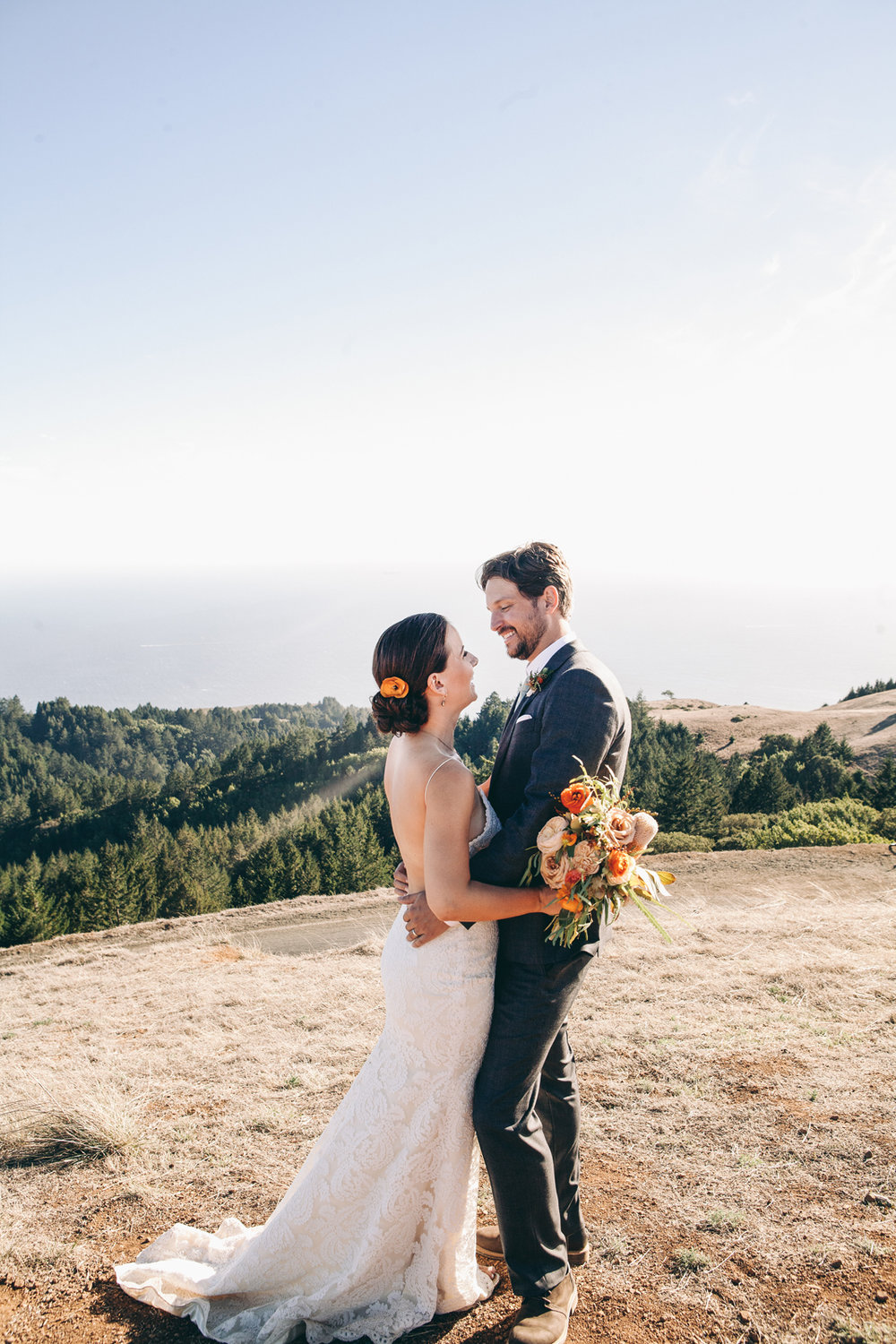 mt_tam_wedding_photography_marin_zac_katie_ebony_siovhan_bokeh_photography_35.jpg