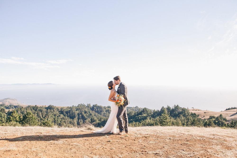 mt_tam_wedding_photography_marin_zac_katie_ebony_siovhan_bokeh_photography_37.jpg