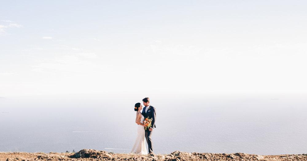 mt_tam_wedding_photography_marin_zac_katie_ebony_siovhan_bokeh_photography_38.jpg
