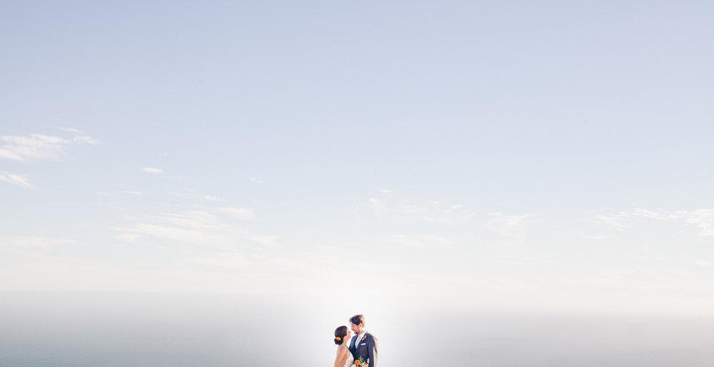 mt_tam_wedding_photography_marin_zac_katie_ebony_siovhan_bokeh_photography_39.jpg
