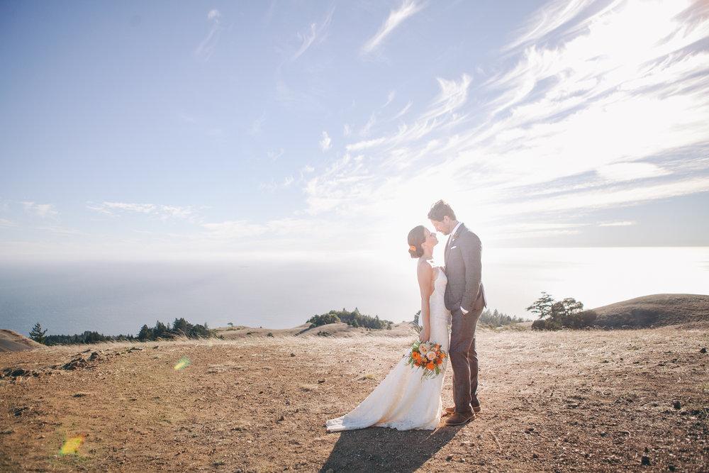mt_tam_wedding_photography_marin_zac_katie_ebony_siovhan_bokeh_photography_46.jpg
