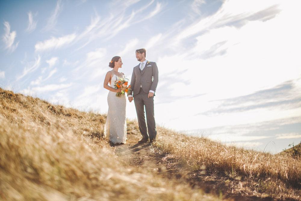 mt_tam_wedding_photography_marin_zac_katie_ebony_siovhan_bokeh_photography_50.jpg