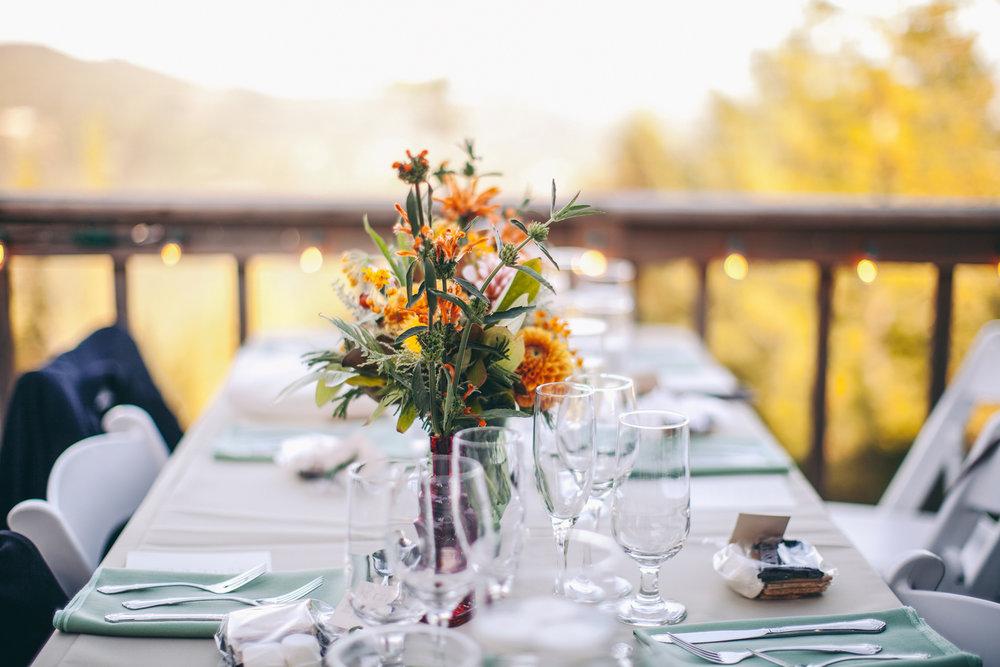 mt_tam_wedding_photography_marin_zac_katie_ebony_siovhan_bokeh_photography_51.jpg