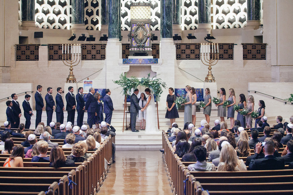 temple_emmanuel_jewish_wedding_san_francisco_ca_sarah_andrew_ebony_siovhan_bokeh_photography_50.jpg