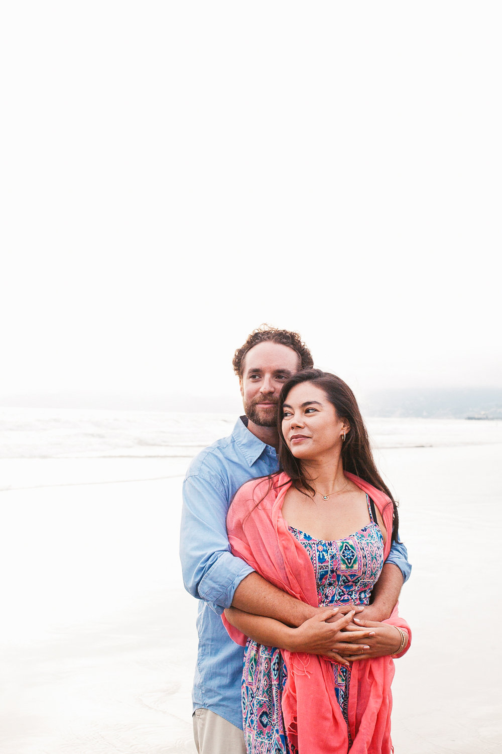 VENICE_BEACH_ENGAGEMENT_PHOTOGRAPHY_EBONY_SIOVHAN_BOKEH_PHOTOGRAPHY_-4.jpg