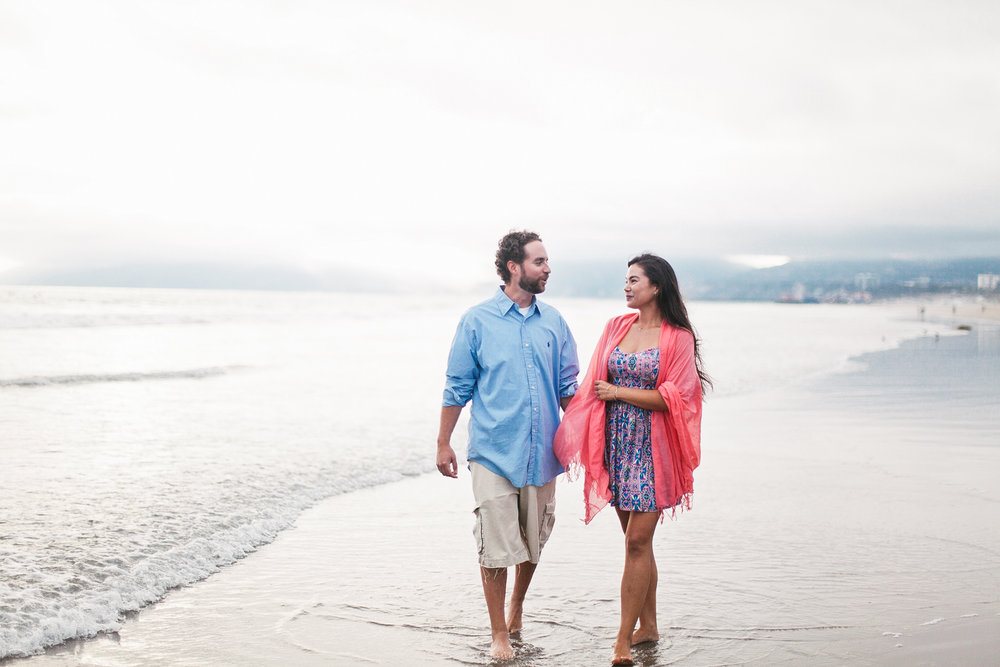 VENICE_BEACH_ENGAGEMENT_PHOTOGRAPHY_EBONY_SIOVHAN_BOKEH_PHOTOGRAPHY_-6.jpg