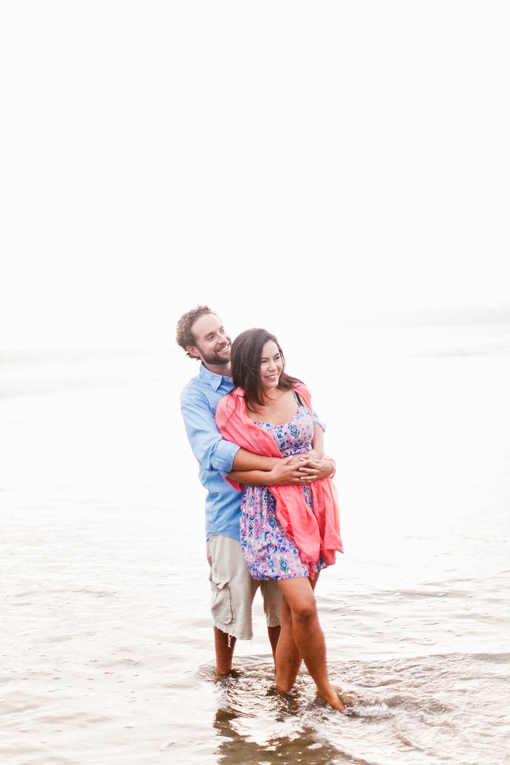 VENICE_BEACH_ENGAGEMENT_PHOTOGRAPHY_EBONY_SIOVHAN_BOKEH_PHOTOGRAPHY_-5.jpg