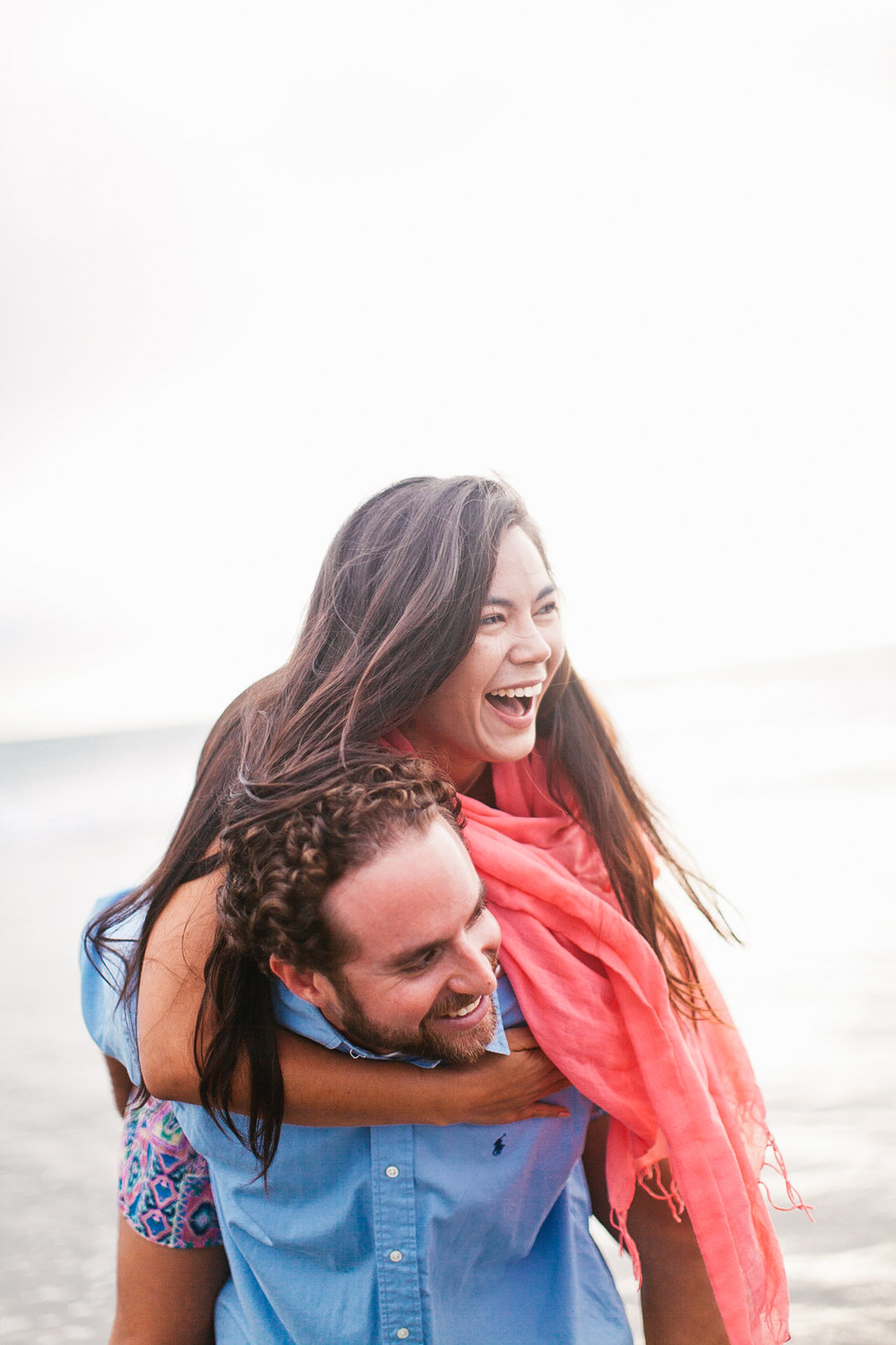 VENICE_BEACH_ENGAGEMENT_PHOTOGRAPHY_EBONY_SIOVHAN_BOKEH_PHOTOGRAPHY_-7.jpg