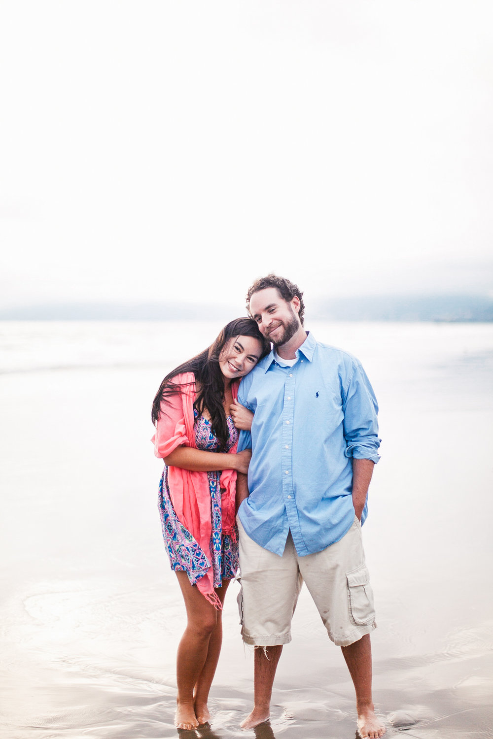 VENICE_BEACH_ENGAGEMENT_PHOTOGRAPHY_EBONY_SIOVHAN_BOKEH_PHOTOGRAPHY_-11.jpg