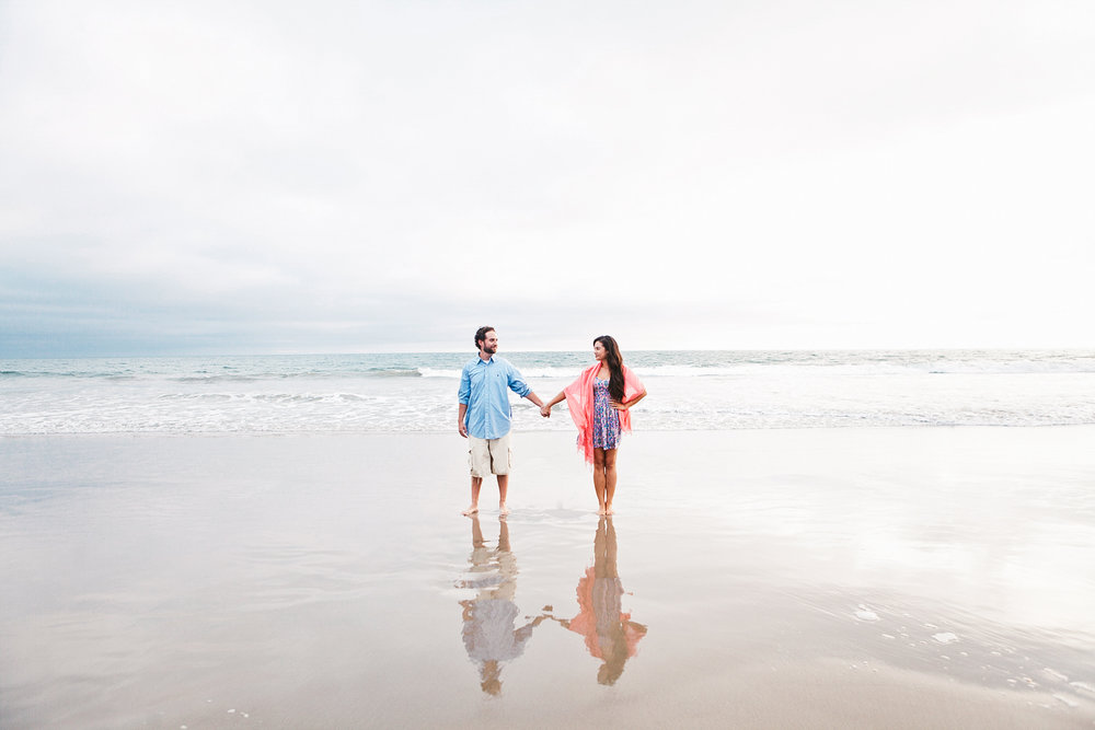 VENICE_BEACH_ENGAGEMENT_PHOTOGRAPHY_EBONY_SIOVHAN_BOKEH_PHOTOGRAPHY_-14.jpg