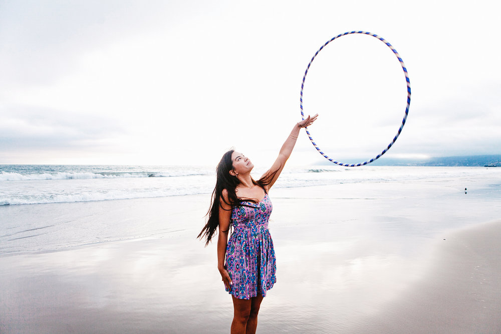 VENICE_BEACH_ENGAGEMENT_PHOTOGRAPHY_EBONY_SIOVHAN_BOKEH_PHOTOGRAPHY_-16.jpg