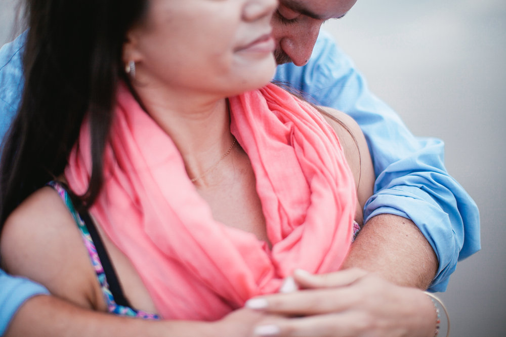 VENICE_BEACH_ENGAGEMENT_PHOTOGRAPHY_EBONY_SIOVHAN_BOKEH_PHOTOGRAPHY_-23.jpg