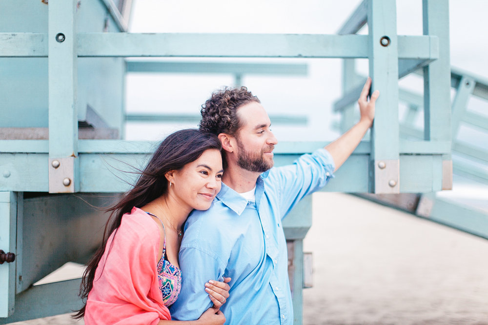VENICE_BEACH_ENGAGEMENT_PHOTOGRAPHY_EBONY_SIOVHAN_BOKEH_PHOTOGRAPHY_-30.jpg
