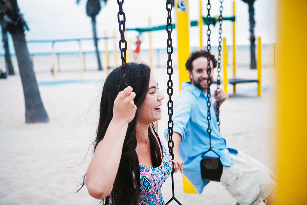 VENICE_BEACH_ENGAGEMENT_PHOTOGRAPHY_EBONY_SIOVHAN_BOKEH_PHOTOGRAPHY_-35.jpg