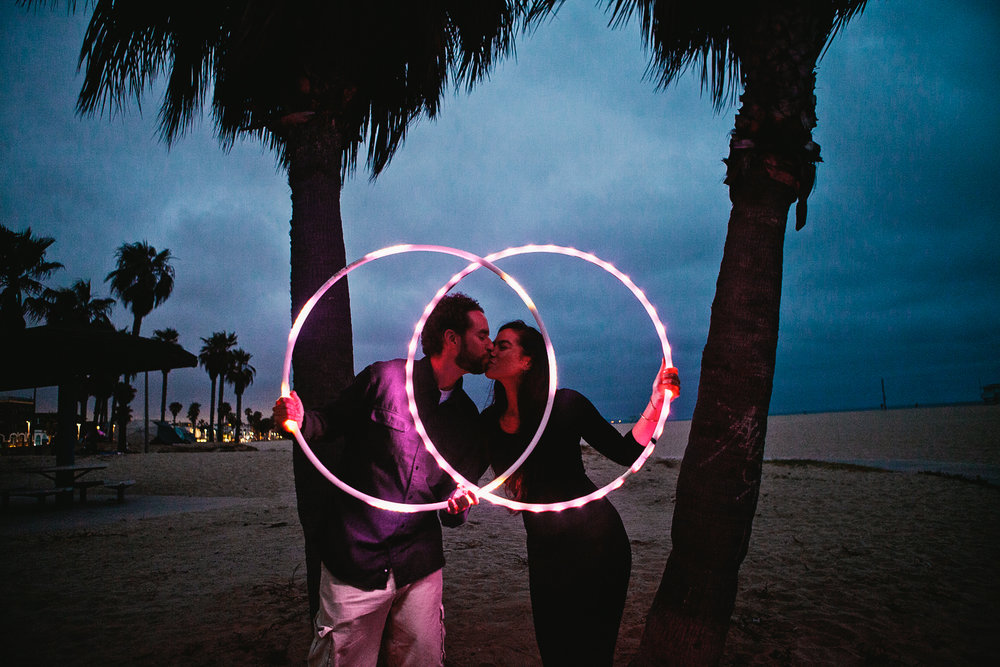 VENICE_BEACH_ENGAGEMENT_PHOTOGRAPHY_EBONY_SIOVHAN_BOKEH_PHOTOGRAPHY_-37.jpg