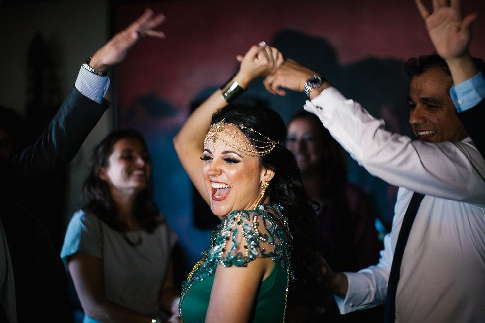 casablanca_morocco_henna_photography_houda_vivek_ebony_siovhan_bokeh_photography_51.jpg