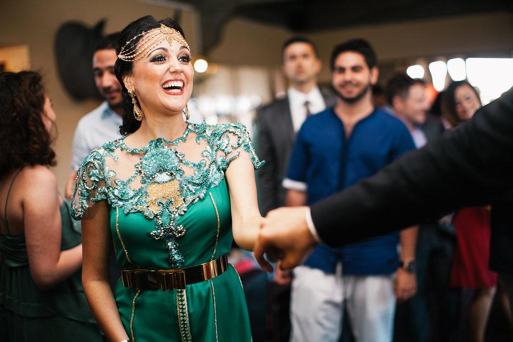 casablanca_morocco_henna_photography_houda_vivek_ebony_siovhan_bokeh_photography_50.jpg