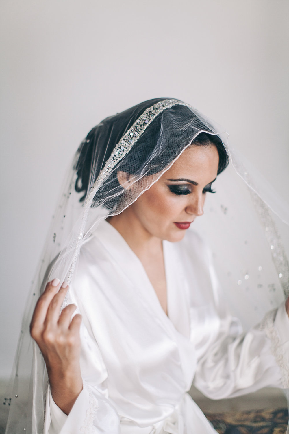 traditional_moroccan_wedding_photographry_casablanca_morocco_houda_vivek_ebony_siovhan_bokeh_photography_020.jpg