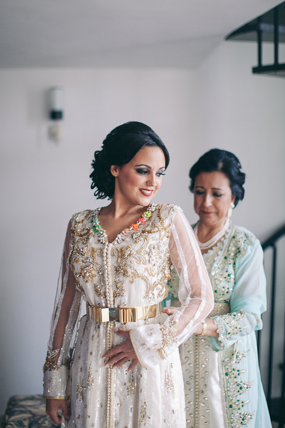 traditional_moroccan_wedding_photographry_casablanca_morocco_houda_vivek_ebony_siovhan_bokeh_photography_029.jpg