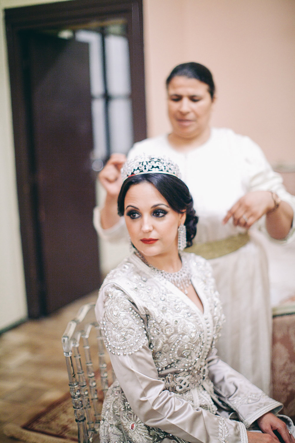 traditional_moroccan_wedding_photographry_casablanca_morocco_houda_vivek_ebony_siovhan_bokeh_photography_045.jpg