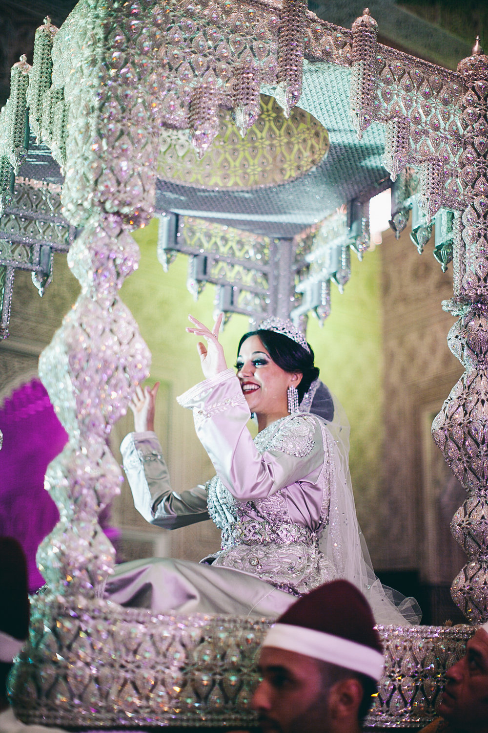 traditional_moroccan_wedding_photographry_casablanca_morocco_houda_vivek_ebony_siovhan_bokeh_photography_064.jpg