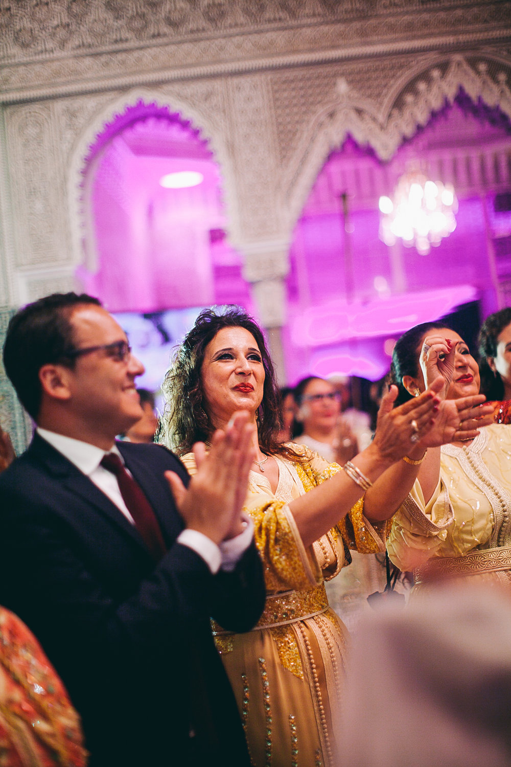 traditional_moroccan_wedding_photographry_casablanca_morocco_houda_vivek_ebony_siovhan_bokeh_photography_071.jpg
