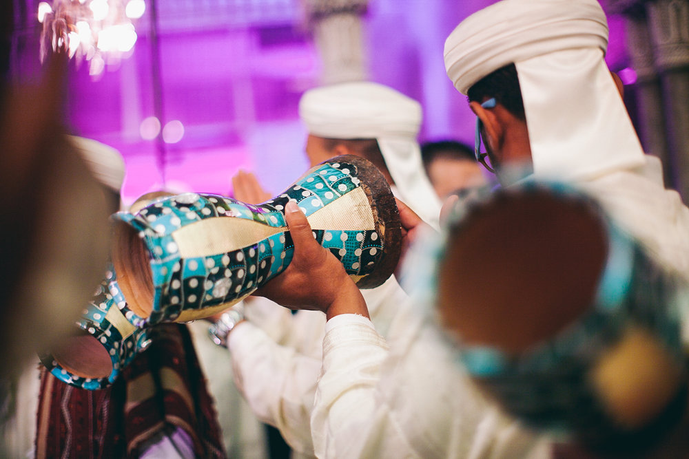 traditional_moroccan_wedding_photographry_casablanca_morocco_houda_vivek_ebony_siovhan_bokeh_photography_073.jpg