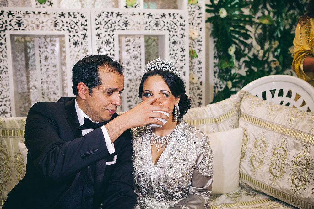 traditional_moroccan_wedding_photographry_casablanca_morocco_houda_vivek_ebony_siovhan_bokeh_photography_086.jpg