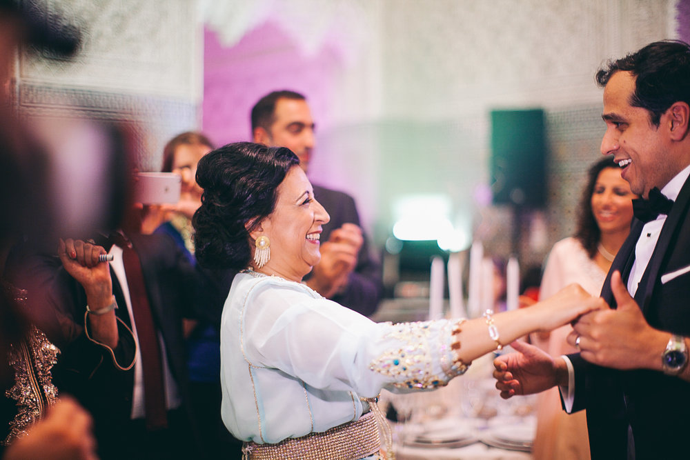 traditional_moroccan_wedding_photographry_casablanca_morocco_houda_vivek_ebony_siovhan_bokeh_photography_098.jpg