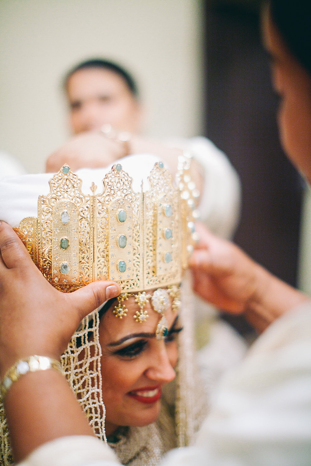 traditional_moroccan_wedding_photographry_casablanca_morocco_houda_vivek_ebony_siovhan_bokeh_photography_105.jpg