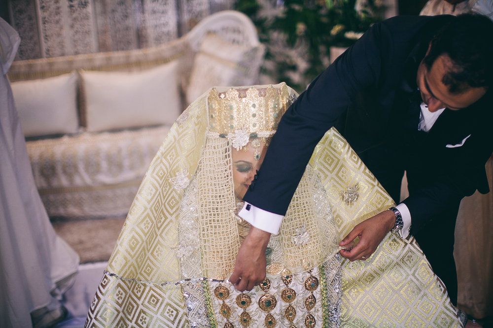 traditional_moroccan_wedding_photographry_casablanca_morocco_houda_vivek_ebony_siovhan_bokeh_photography_107.jpg