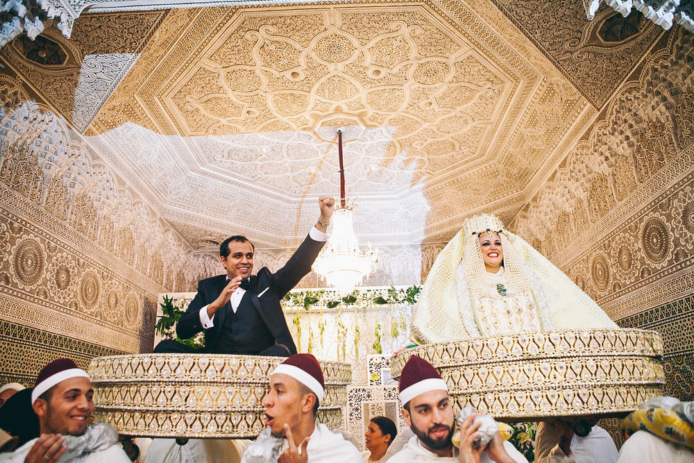 traditional_moroccan_wedding_photographry_casablanca_morocco_houda_vivek_ebony_siovhan_bokeh_photography_113.jpg