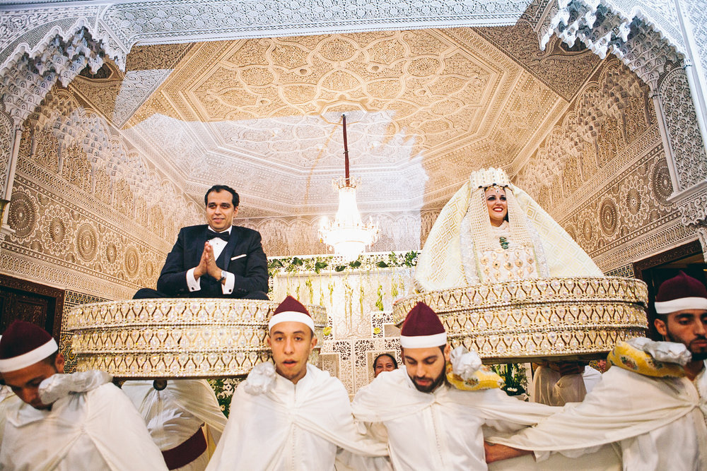 traditional_moroccan_wedding_photographry_casablanca_morocco_houda_vivek_ebony_siovhan_bokeh_photography_114.jpg